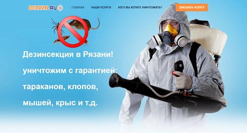 dezrzn.ru